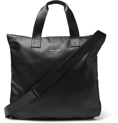 Common Projects - Leather Tote Bag
