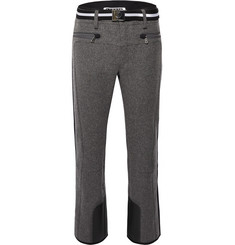 Bogner Cliff Ski Trousers