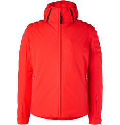 Bogner Fred Ski Jacket