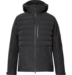 Bogner - Erik-D Shell Down Jacket