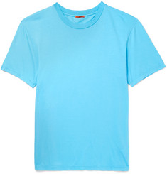 Barena Cotton-Jersey T-Shirt
