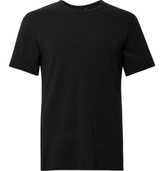 Lululemon 5 Year Basic Vitasea T-Shirt