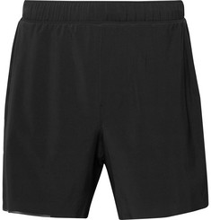 Lululemon - Surge Stretch-Shell Shorts