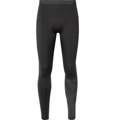 Lululemon Surge Light Reflective-Trimmed Nulux Tights
