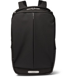 Brooks England - Sparkhill Shell, Coated-Nylon and CORDURA Backpack
