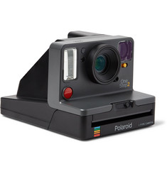 Polaroid Originals - OneStep 2 Viewfinder I-Type Analogue Instant Camera