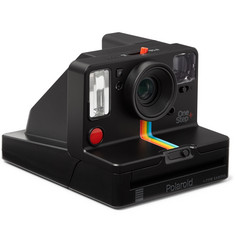 Polaroid Originals - OneStep + I-Type Analogue Instant Bluetooth Camera