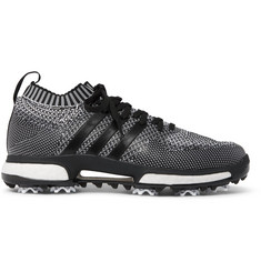 Adidas Golf - Tour360 Primeknit Golf Shoes