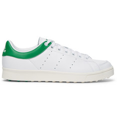 Adidas Golf - adicross Classic Leather Golf Shoes