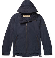 Burberry Shell Jacket