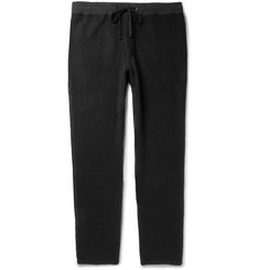 James Perse - Tapered Cashmere Sweatpants