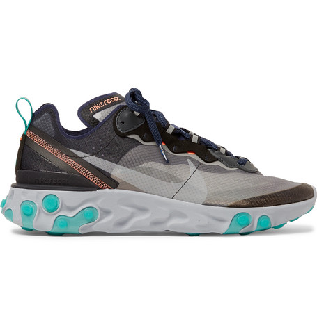 9b206b1a5812ff Don t Miss Out  The Nike React Element 87