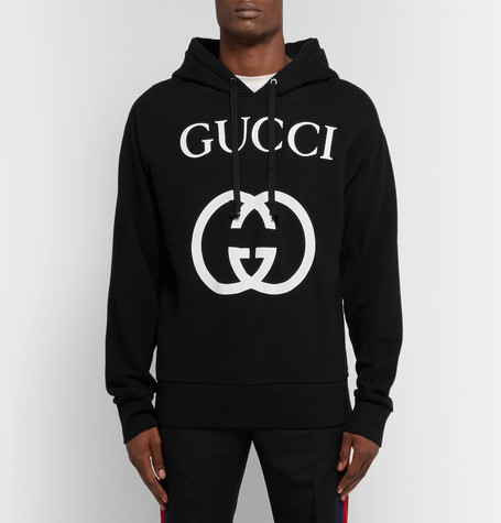 https://cache.mrporter.com/images/products/1083447/1083447_mrp_fr_l.jpg large Gucci Gucci 1083447 mrp fr l