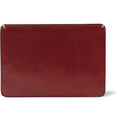 Il Bussetto - Polished-Leather Cardholder