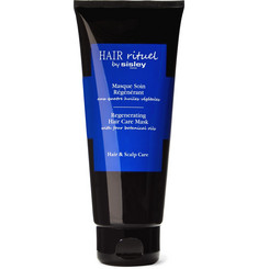 Sisley - Paris Regenerating Hair Care Mask, 200ml