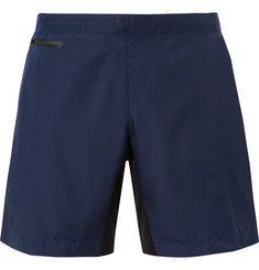 Iffley Road - Brighton Shell Shorts