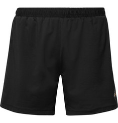 Tracksmith - Session Veloce Shorts