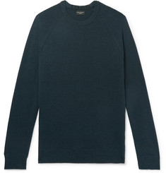 Club Monaco - Cashmere Sweater