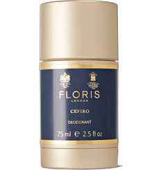 Floris London - Cefiro Deodorant Stick, 75ml