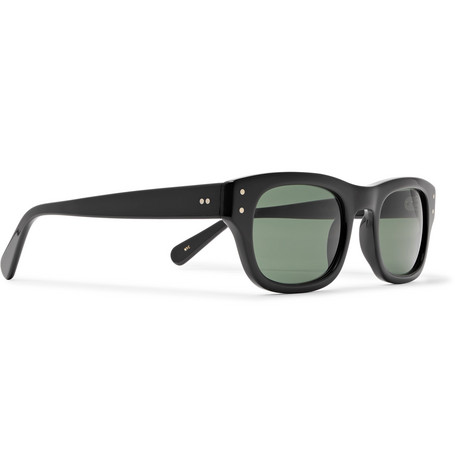 eee46bbb94c2 nebb-square-frame-acetate-sunglasses by moscot