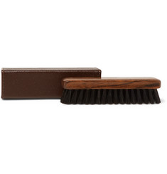 Lorenzi Milano - Travel Brush