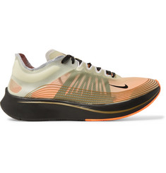 Nike - Zoom Fly SP Sneakers