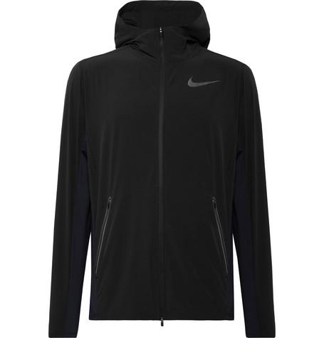 d43480e57e71 Nike Running - Dri-FIT Track Jacket