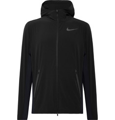 Nike Running Dri-FIT Track Jacket