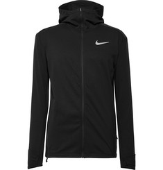 Nike Running Sphere Element 2.0 Dri-FIT Hoodie