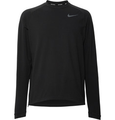 Nike Running Thermal Dri-FIT Top