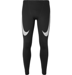Nike Running Dri-FIT Tights
