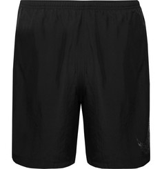 Nike Running Core Dri-FIT Shorts