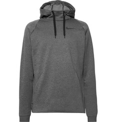 Nike Training Therma Dri-FIT Hoodie