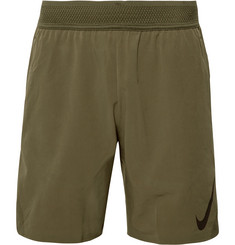 Nike Training - Flex-Repel 3.0 Ripstop Shorts