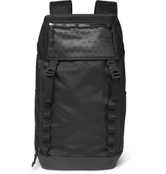 Nike Training Vapor Speed 2.0 Nylon Backpack