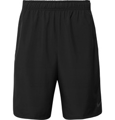 Nike Training Flex Shell Shorts