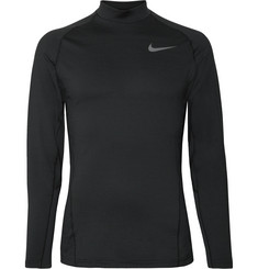 Nike Training Dri-FIT Therma Top