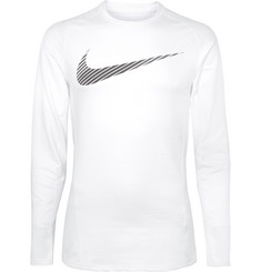 Nike Training Printed Dri-FIT T-Shirt