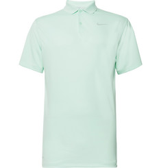 Nike Golf - Victory Dri-FIT Golf Polo Shirt