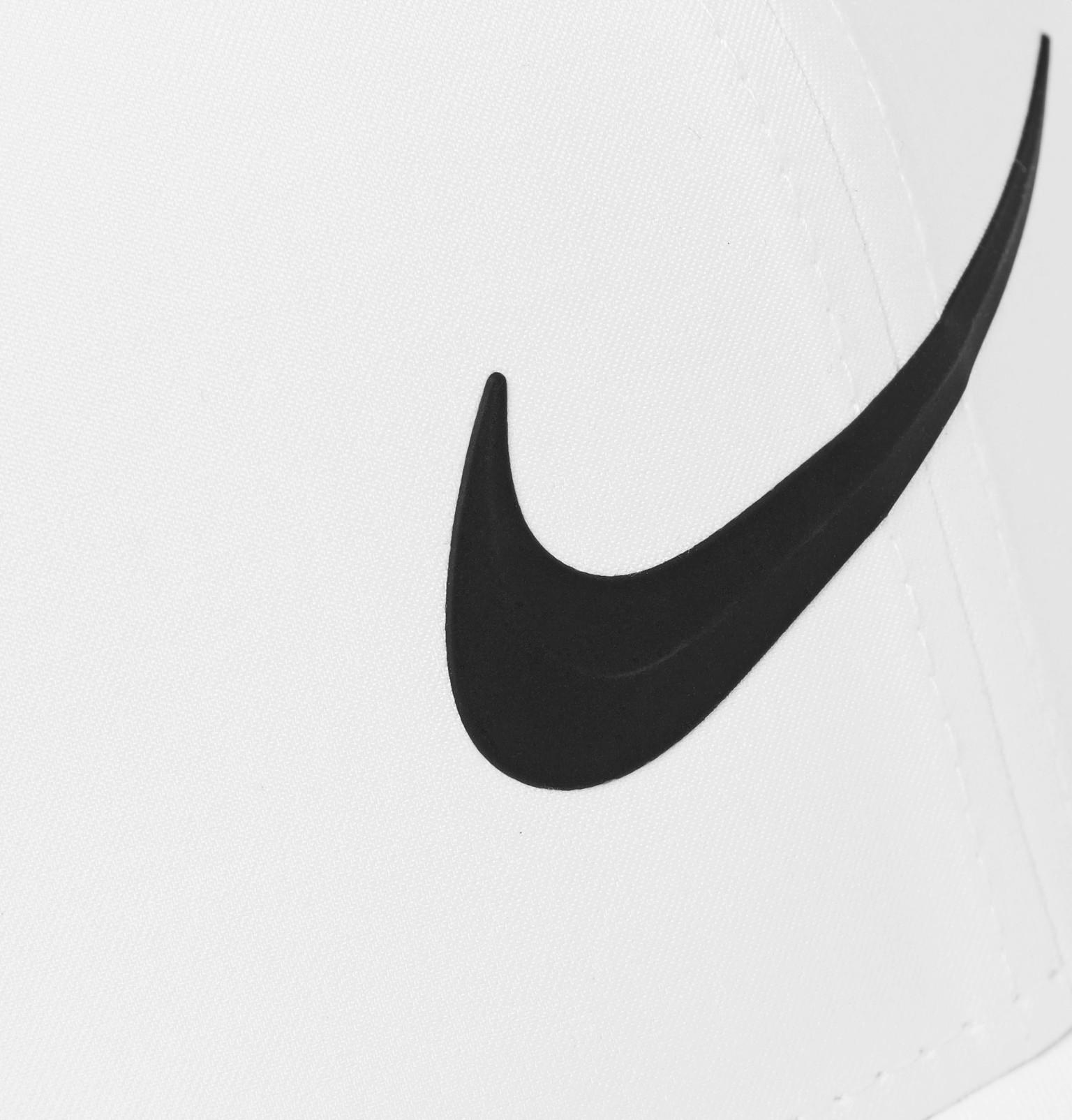 42a22199f6e Nike Golf - Aerobill Classic 99 Perforated Dri-FIT Golf Cap