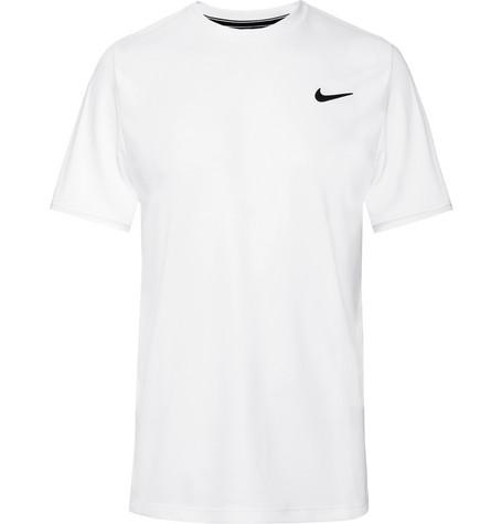 new styles 8acae c974d Nike TennisNikeCourt Dri-FIT Tennis T-Shirt