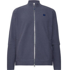 Nike Tennis - RF Cotton-Blend Jacket