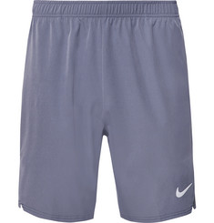 Nike Tennis - NikeCourt Flex Ace Dri-FIT Tennis Shorts