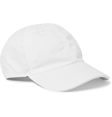 Nike Tennis - Roger Federer AeroBill Heritage 86 Dri-FIT Tennis Cap 97a13439c22