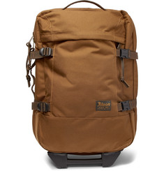 Filson - Dryden Canvas Carry-On Suitcase