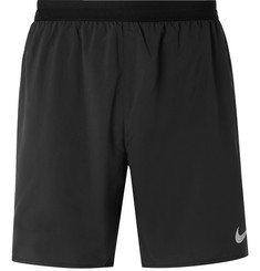 Nike Running - Stride Flex Dri-FIT Shorts