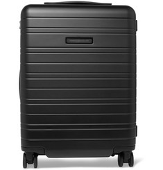 Horizn Studios Model H 55cm Polycarbonate Carry-On Suitcase