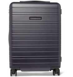 Horizn Studios - Model H 55cm Polycarbonate Carry-On Suitcase