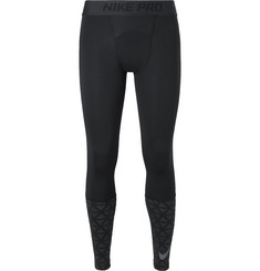 Nike Training Utility Therma Dri-FIT Tights