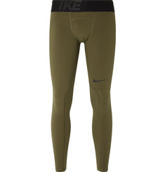 Nike Training Power Dri-FIT Tights